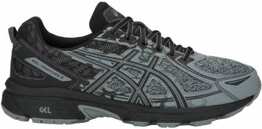 Asics Gel Venture 6 MX - Gray (1011A591021)