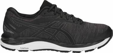 Asics Gel Cumulus 20 MX - Black (1011A254001)