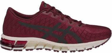 Asics Gel Quantum 180 4 - Red (1021A104601)