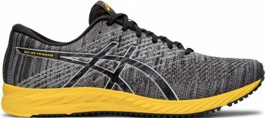 Asics Gel DS Trainer 24 - Grey (1011A176003)