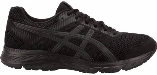 1020833ec9e9a 7 Reasons to NOT to Buy Asics Gel Contend 5 (Apr 2019)