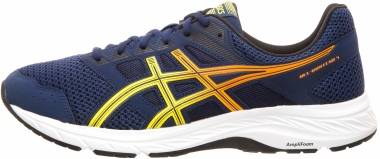 30+ Best Asics Road Running Shoes (Buyer's Guide) | RunRepeat