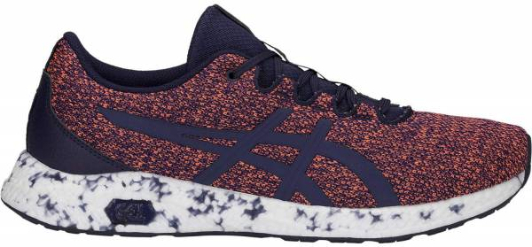 Only $33 + Review of Asics HyperGel Yu