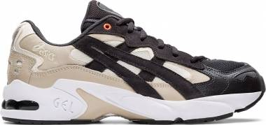 Asics Gel Kayano 5 OG - CREAM/PHANTOM (1021A167100)