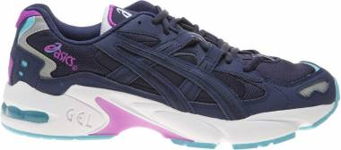 Asics Gel Kayano 5 OG - Blue (1191A149400)
