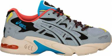 9 Best Asics Gel Kayano Sneakers (October 2019) | RunRepeat
