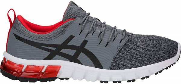 asics walking shoes best 90s