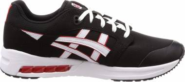 innovative design de127 69082 Asics Gel Saga SOU