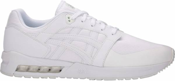 innovative design 19b50 43a75 Asics Gel Saga SOU
