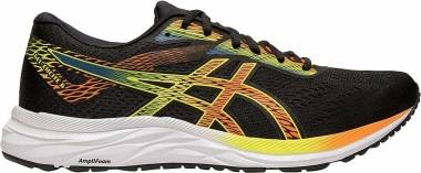 Asics Gel Excite 6 - Black (1011A165006)