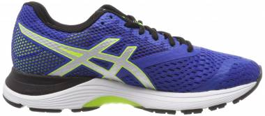 Asics Gel Pulse 10 - Blue (1011A007401)