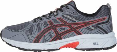 129 Best Black Asics Running Shoes (September 2019) | RunRepeat