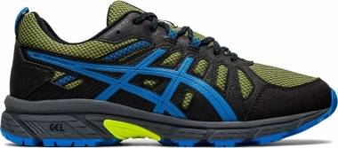 Asics Gel Venture 7 - Green (1011A560300)