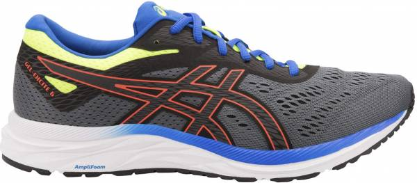Asics Gel Excite 6 SP - Multi
