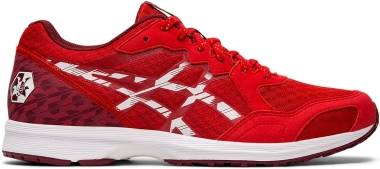 Asics LyteRacer - Red (1011A718600)