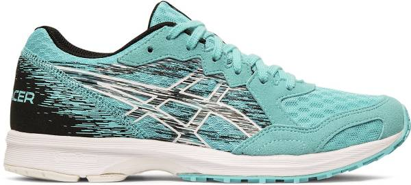 Asics LyteRacer - ICE MINT/WHITE
