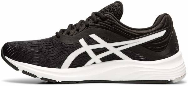 Asics Gel Pulse 11 - Black/Piedmont Grey (1011A550001)