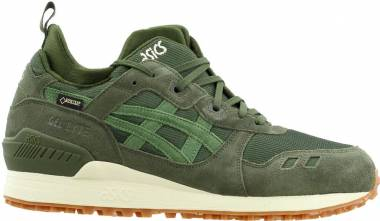sale retailer b971c f6b24 26 Best Asics Gel Lyte Sneakers (September 2019) | RunRepeat