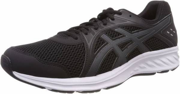 asics jolt 2 women's running shoes review xs