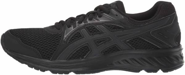Only £27 + Review of Asics Jolt 2