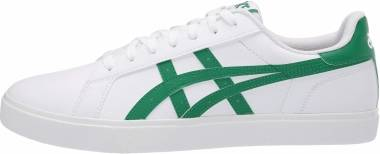 Asics Tiger Classic CT - White (1191A165103)