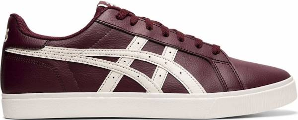 Asics Tiger Classic CT - Brown (1191A165500)