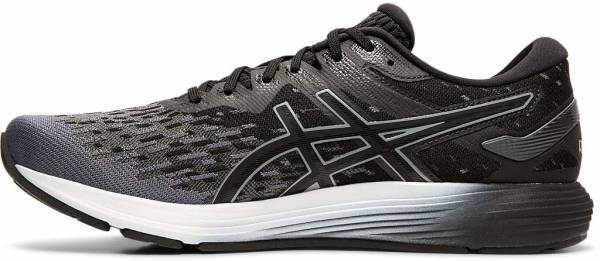 Asics DynaFlyte 4 - Black / Sheet Rock (1011A549001)