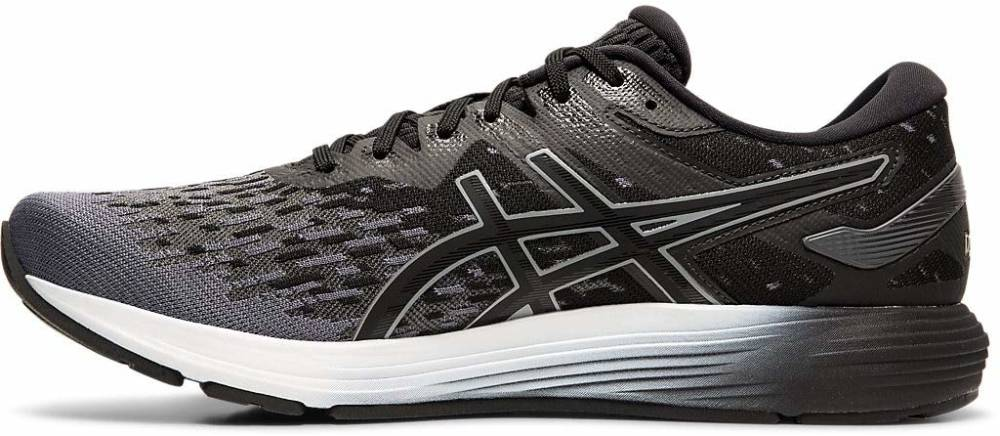 Asics DynaFlyte 4 - Deals, Facts, Reviews (2021)   RunRepeat