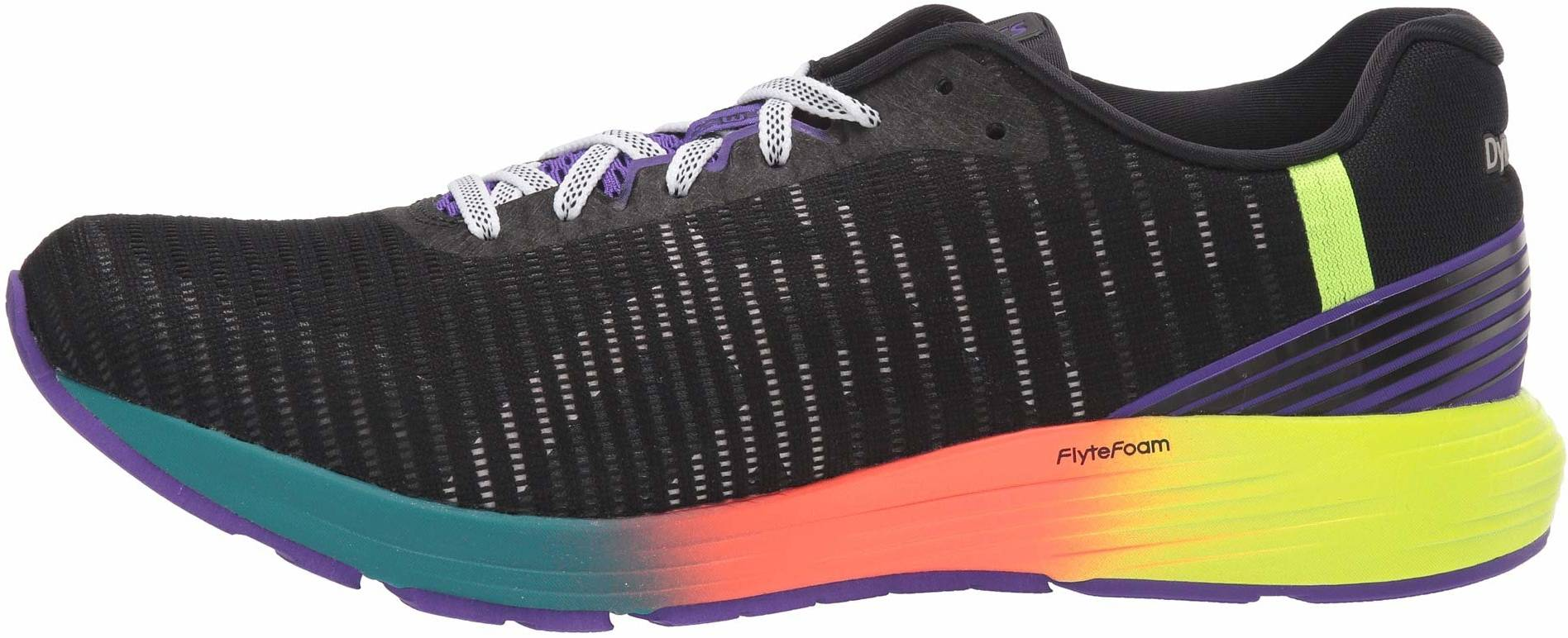 8 Reasons to/NOT to Buy Asics DynaFlyte 3 SP (Aug 2021) | RunRepeat