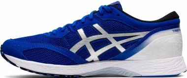 Asics Tartheredge - Blue (1011A544401)