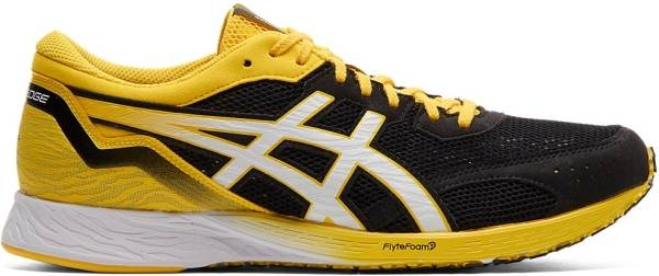Asics Tartheredge - Tai-chi Yellow/White (1011A544750)