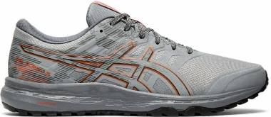 Asics Gel Scram 5 - Sheet Rock/Koi (1011A559021)