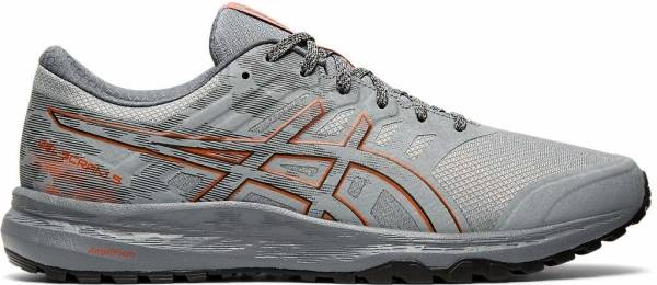 Asics Gel Scram 5 - Sheet Rock/Koi