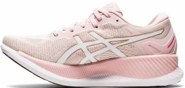 Asics GlideRide - Pink (1012A699703)