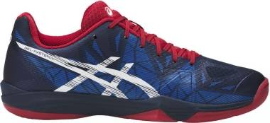 Asics Gel Fastball 3 - Blue (E712N5001)