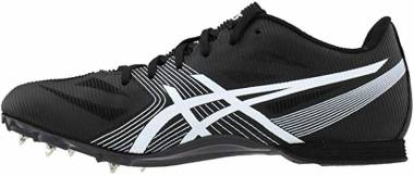 Asics Hyper MD 6 - Black (G502J9001)