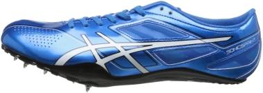 Asics SonicSprint - Blue (G403Y5901)