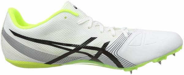 Asics Hypersprint 6 - White
