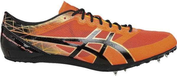 Asics Sonicsprint Elite - Orange (G600N0690)
