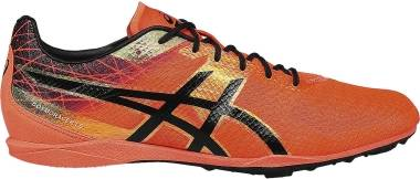 Asics Cosmoracer LD - Orange (G602N0690)