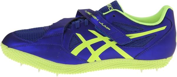 Asics Turbo Jump 2 -