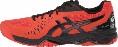 Asics Gel Challenger 12 - Orange (1041A045813)
