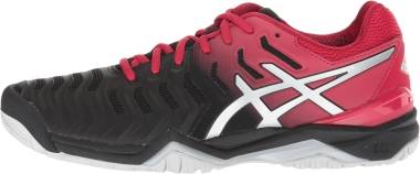 outlet on sale high quality dirt cheap 23 Best Stability Tennis Shoes (January 2020) | RunRepeat
