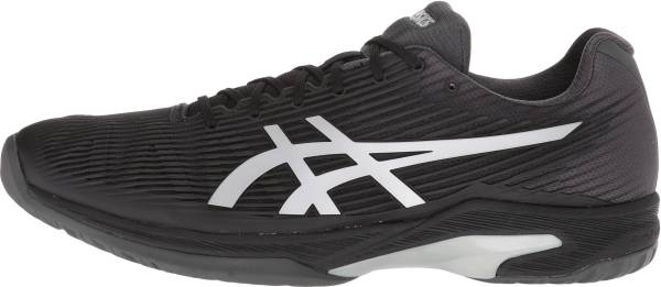 asics speed ff