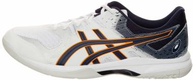 30+ Best Volleyball Shoes (Buyer's Guide) | RunRepeat