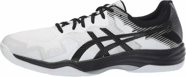 Asics Gel Tactic 2 - White (1071A031100)