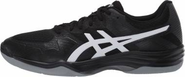 Asics Gel Tactic 2 - mens (1071A031003)