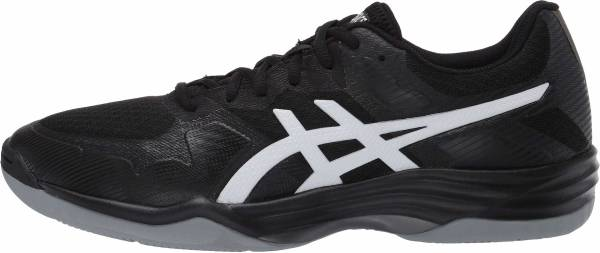 Asics Gel Tactic 2 - Black (1071A031003)