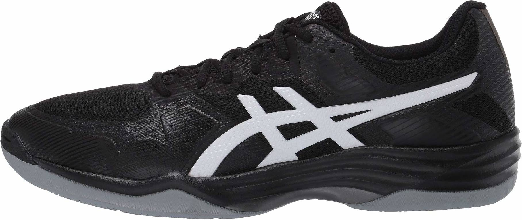 Only £50 + Review of Asics Gel Tactic 2