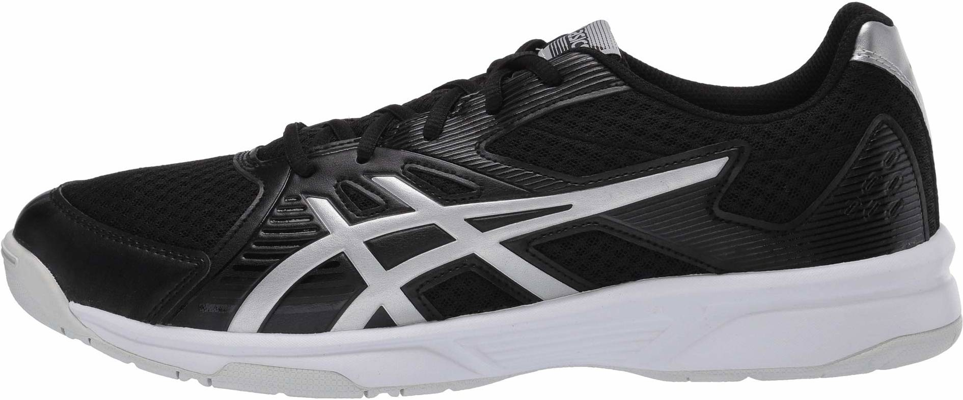 Save 34% on Asics Volleyball Shoes (19